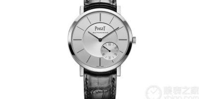 不喜欢又大又厚的手表,有没有轻薄又好看的推荐一下?