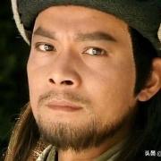 《天龙八部》中萧峰跳崖后,虚竹、段誉为什么没下去找他的尸体进行安葬?