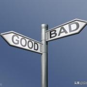 为什么许多领导总是提拔特别坏的手下,却从不提拔特别能干的手下?