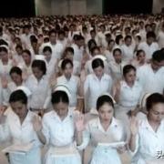 菲律宾打算向英德输出护士换取疫苗,菲律宾的护士是怎么风靡的?