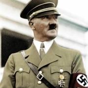 假如希特勒只发展经济不侵略,德国现在能成为世界第一超级大国吗?