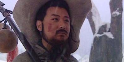 """《水浒传》中,大家总说林冲懦弱,可为何金圣叹评价他为""""毒人""""?"""