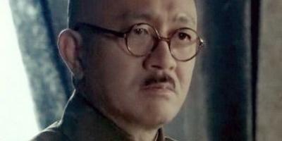 二战期间,日军什么时候就已经感到无法战胜中国了?