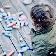 儿童智力水平是否与父母生育时年龄具有统计学关系?