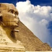 为什么元灭宋,清灭明我们不称之为亡国灭种?这和古印度与古埃及被其他种族入侵有什么区别?