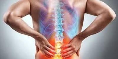 腰椎患者多运动好,还是多休息好?