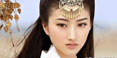 刘备手下的将领谁最有可能守住荆州呢?