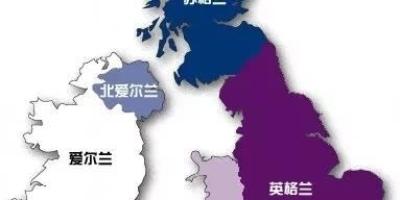 英国脱欧后能否浴火重生?