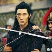 诸葛亮为何一定要刘备赐死儿子刘封?诸葛亮的真实目的到底是啥?