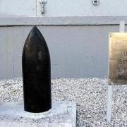 甲午海战要是炮弹都是真的,可以打败日本吗?