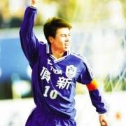 是谁让天津足球消失在顶级联赛?