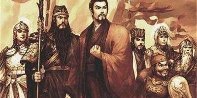 刘备自立为汉中王,文臣武将都得到封赏,为何赵云只是杂号将军?