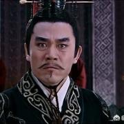 汉武帝有六个儿子,个个都很优秀,为何最后选择刘弗陵继位?