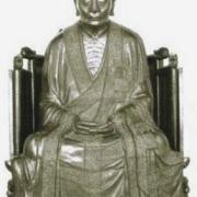 谁可以称得上广东十大历史文化名人?