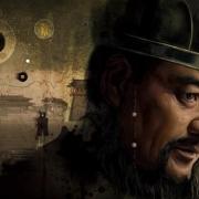 王莽建立新朝后,当了15年的皇帝,这15年里,他都在干什么?