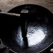 退居蒙古草原的蒙古人怎么到了明朝连铁锅都铸造不上?