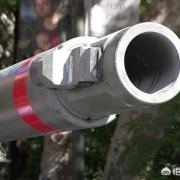 坦克炮管的使用寿命为什么只有几秒?