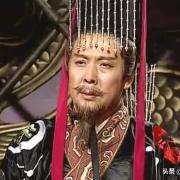 刘备有4个儿子,他为什么要传位给资质平平的刘禅?