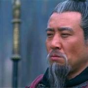 刘备是中山靖王之后,刘表刘焉刘璋刘虞刘岱刘繇刘晔是谁的后代?