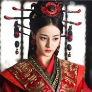 古代和亲为什么不让皇帝皇子娶大汗的女儿呢?
