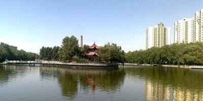 新疆最好的大学是哪一所?