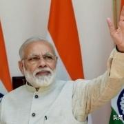 印度是世界大国吗?未来能成为像五常一样的世界级强国吗?