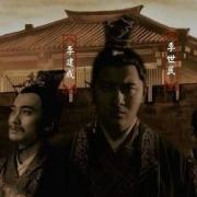 李世民后宫佳丽三千,为何要霸占李元吉的妻子齐王妃?