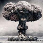 国内原子弹只用了两年多就研制成功,而其他国家都用了比较长的时间,这是为什么?