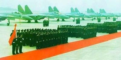 就目前而言,俄罗斯还有哪些先进装备值得中国买?
