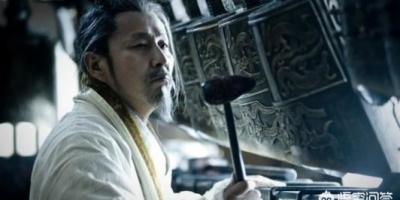 如果刘邦知道刘恒后来当了皇帝,会是什么感想?