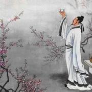 在我国文学史上,李白与苏轼的文学地位谁比较高?