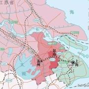 2021全国百强县,贵州的县强过广东和山东,新榜单有何特点?