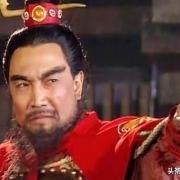 曹操、刘备、孙权,谁最有可能在统一江山后杀功臣?