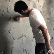 粉墙抹灰中掺了砂浆王对后期的墙体质量是否有什么影响?