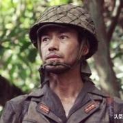 二战塞班岛战役,日军自杀了多少人?
