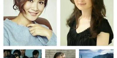 在辽宁出生的中青年电影演员你能知道哪几位?
