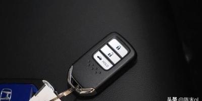 全款买车为什么第二把钥匙不给呢?
