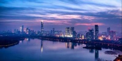 外省人是怎么看待江苏和广东的?
