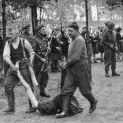 希特勒如果不自杀,会被苏联处死吗?斯大林会怎么做?