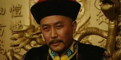 雍正到底有没有篡夺皇位?