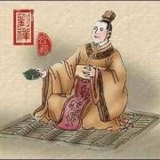 """诸葛亮死后,刘禅还当了29年的皇帝,他真的是""""扶不起的阿斗""""吗?"""