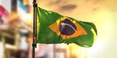 巴西宣布国家破产,压倒它的最后一根稻草,是美国还是疫情?