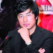 王岳伦为什么是知名导演?他拍过哪些知名电影?