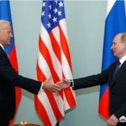 美国政府的二把手是副总统还是国务卿?