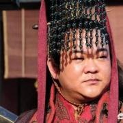 """为什么有人说刘禅是""""千古一帝""""?"""
