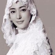 孔祥熙的长女孔令仪最初嫁给了爱情,后来怎么样了?