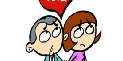 聪明的女人再婚要求什么?