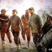 中国历史上发生过哪些难以置信的巧合?