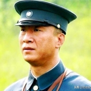成为一个低级军官有多难?
