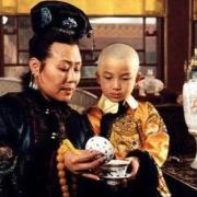 康熙为什么不听孝庄的话等吴三桂老死,而是急于削藩?